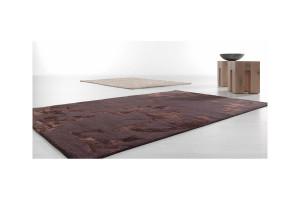 Nepal Teppich (exquisit)