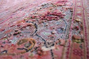 Teppich Reperatur Reutlingen